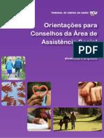 Cartilha Assistência Social_2ª_edição_14 09 09_v2