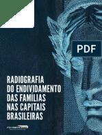 Radiografia Endividamento Das Familias Brasileiras Aladrmala6