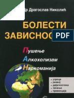 bolesti-zavisnosti-knjiga