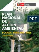 planaaperuedicion2