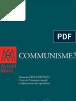 48. Comunismme