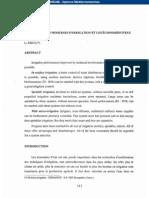 57159306-LES-TECHNIQUES-MODERNES-D'IRRIGATION-ET-LES-ECONOMIES-D'EAU