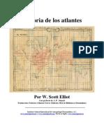 libro apoyo historia_atlantes.pdf