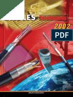 cable telefonico condumex.pdf
