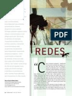 Mello2010-Redes Mutualistas Pequenos Mundos de Interaes Entre Animais e Plantas