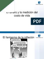 dineroeinflacin-110704112520-phpapp02