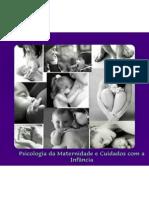 A importância do cuidado à maternidade