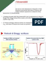 Fotosensibili[1]