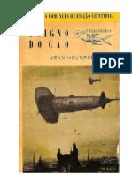 Jean Hougron - O Signo do Cão.pdf