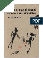 Roy Lewis - Por que Almocei meu Pai.pdf