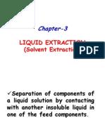 Extraction KAK