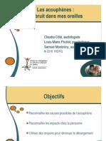 Acouphènes.pdf