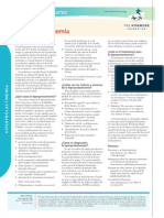 Hiperprolactinemia.pdf