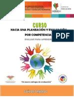HACIA UNA PLANEACIÓN Y EVALUACIÓN POR COMPETENCIAS.pdf