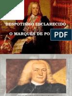despotismo_iluminado