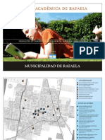 Oferta_Académica_de_Rafaela