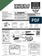 AH_Atom_Micro_Heli.pdf