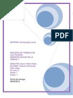Reporte de Antropologia (Fu)
