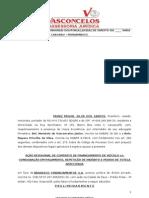AÇÃO REVISIONAL - JUROS DE CARRO - Muniz (1)