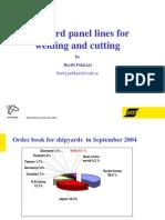 04.10.25 Shipyard Welding_Cutting Final