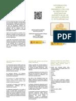 folleto_alergias