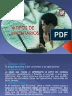 tiposdeinventario-111121173931-phpapp02
