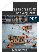 BandeBanderas Negras 2012 Talaso Pag 172ras Negras 2012 Talaso Pag 172