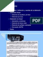 2.- DisTorsion y Ruido en RF.ucsp