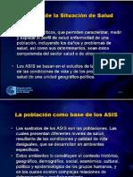 analisisdelasituaciondesaludasis-121015144617-phpapp02