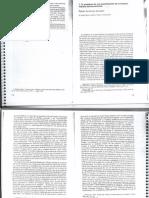 Girardot. El problema de una periodización de la historia literaria latinoamericana en lllcomo proceso