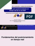 Introduccion_a_las_correcciones_diferenciales_tipos_y_mensajes.pdf