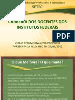 apresentacao_docente (1)