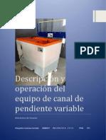 Visita Al Laboratorio_030313
