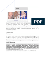 Artriti1
