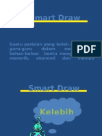 Smart Draw