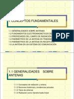 Conceptos Fundamentales Sobre Antenas1-1