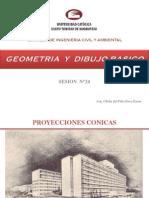 Geometría y Dibujo Básico