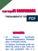 ESPAÇO CONFINADO ADEMIR JULHO 1 (1)