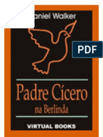 62556555 Walker Padre Cicero Na Berlinda