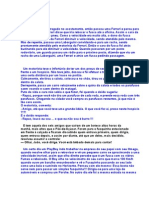 Piadas de Fusca.doc