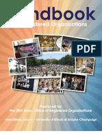 RSOhandbook2012-13