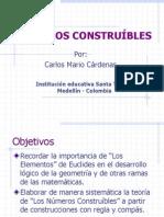 numeros_construibles