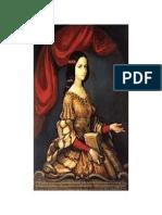 Pensamientos feministas desde siglos diferentes