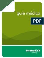 Guia de Médicos.pdf