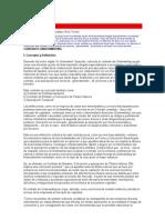 Contrato Underwriting