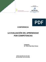 Conferencia Dr Diaz (1)