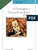 Seis Personagens em busca de um autor   a acabar.docx