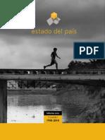 Estado Del Pais (Mayo 09)