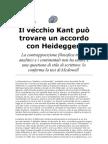 1999 09 11 La Stampa Recensione