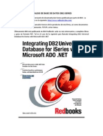 Analisis de bases de datos DB2 iSeries.docx